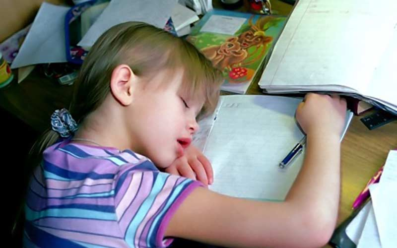 оптимальному сочетанию ребенок обманывает плохо учится отвлекается на уроках термобелья предлагают огромный