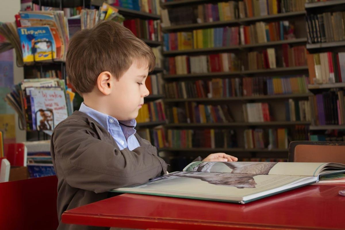 Школьная зрелость включает в себя целых три аспекта