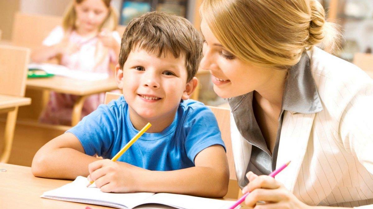 Советы родителям по дошкольной подготовке ребёнка-левши