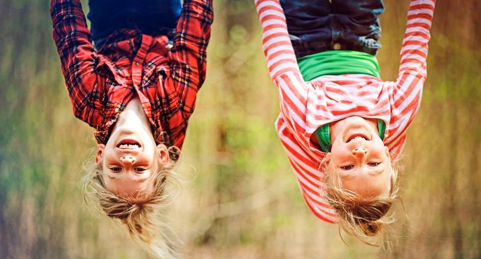 СДВГ - Синдром дефицита внимания и геперактивности