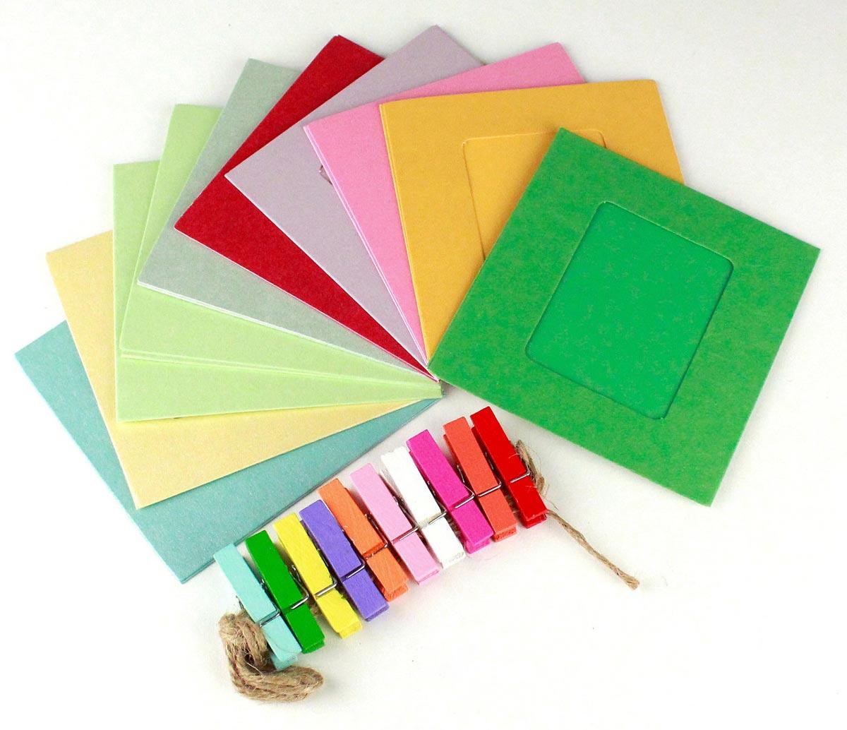 Учитесь цветам, считать и писать, но в виде игры
